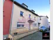 Reihenhaus zum Kauf 7 Zimmer in Steinfort - Ref. 6298473