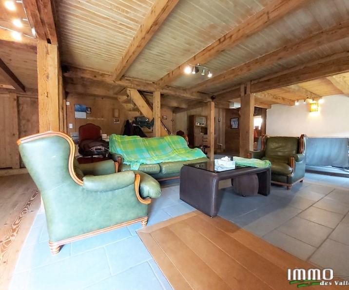 acheter maison 6 pièces 190 m² la bresse photo 5