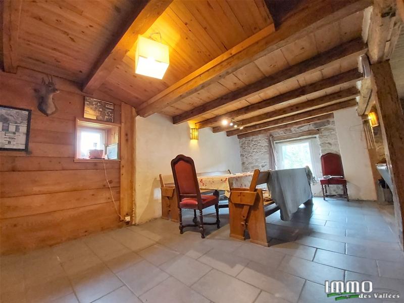 acheter maison 6 pièces 190 m² la bresse photo 7