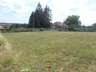 Terrain constructible à vendre à Valleroy - Réf. 5970793