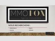 Wohnung zum Kauf 3 Zimmer in Luxembourg-Centre ville - Ref. 6699881