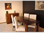 Apartment for rent 1 bedroom in Howald - Ref. 7162729