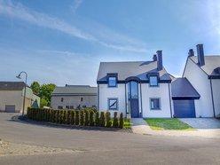 Maison jumelée à vendre 3 Chambres à Hachiville - Réf. 5860201