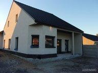 Maison à vendre F5 à Aire-sur-la-Lys - Réf. 5012329