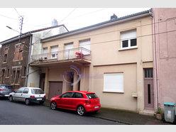 Immeuble de rapport à vendre à Longlaville - Réf. 6589289
