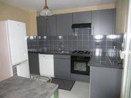 Maison individuelle à louer F4 à Bertrange - Réf. 6654825