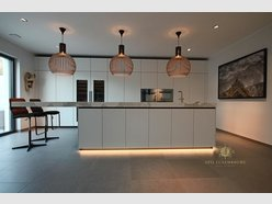 Apartment for sale 1 bedroom in Luxembourg-Kirchberg - Ref. 6798185