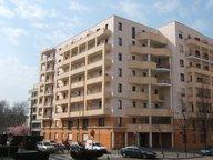 Appartement à vendre F2 à Nancy - Réf. 6019945