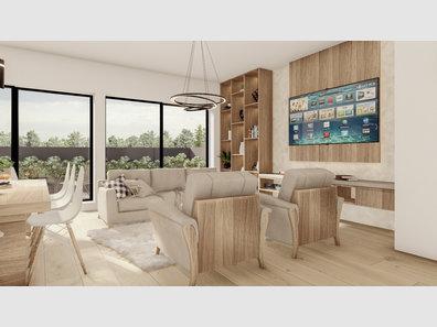Wohnung zum Kauf 1 Zimmer in Esch-sur-Alzette - Ref. 7134057