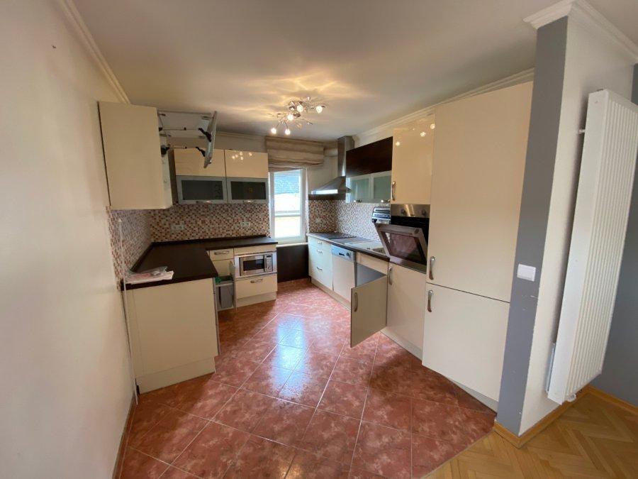 acheter duplex 2 chambres 108 m² remich photo 3