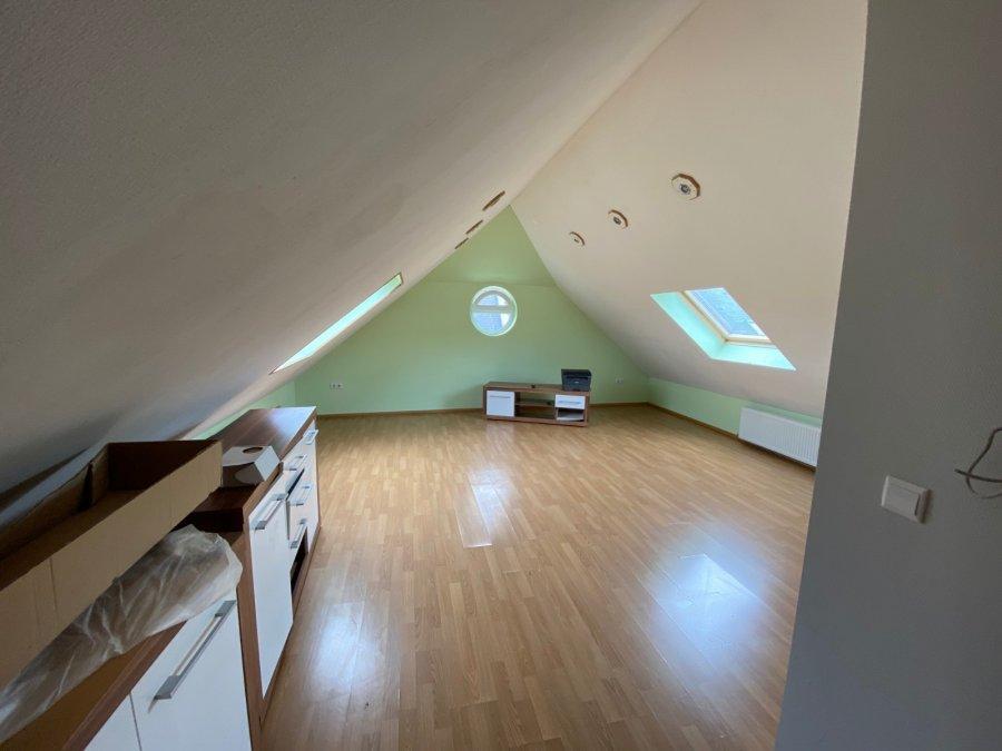 acheter duplex 2 chambres 108 m² remich photo 4
