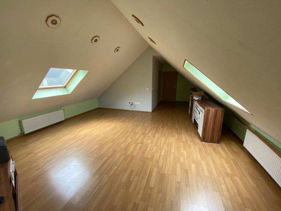 acheter duplex 2 chambres 108 m² remich photo 5
