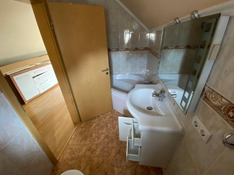 acheter duplex 2 chambres 108 m² remich photo 6