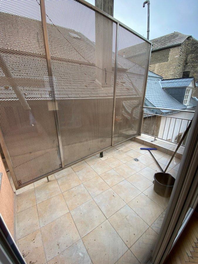 acheter duplex 2 chambres 108 m² remich photo 7