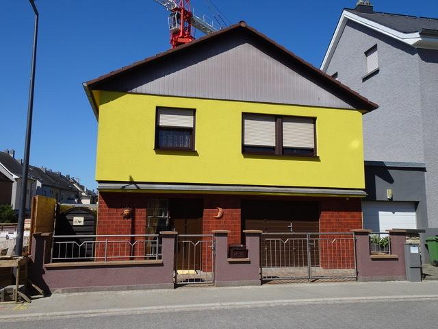 acheter maison 2 chambres 130 m² pétange photo 1