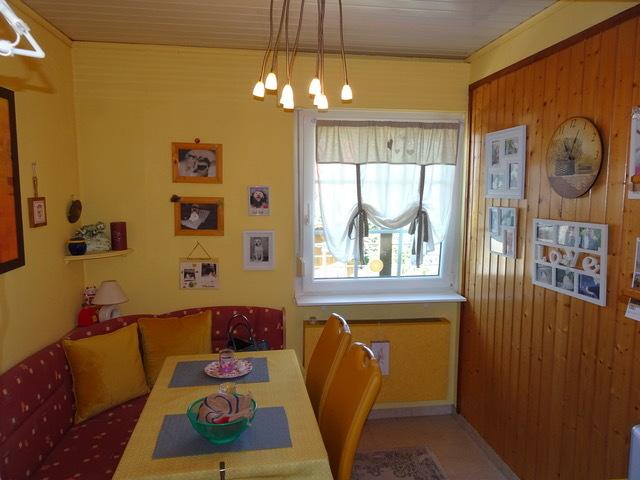 acheter maison 2 chambres 130 m² pétange photo 2
