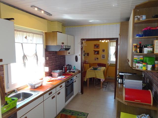acheter maison 2 chambres 130 m² pétange photo 3