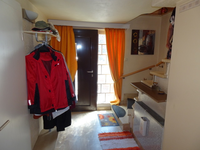 Maison à vendre 2 chambres à Pétange