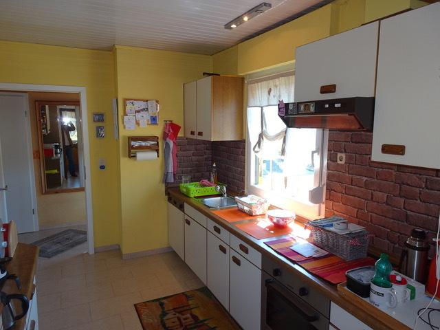 acheter maison 2 chambres 130 m² pétange photo 4