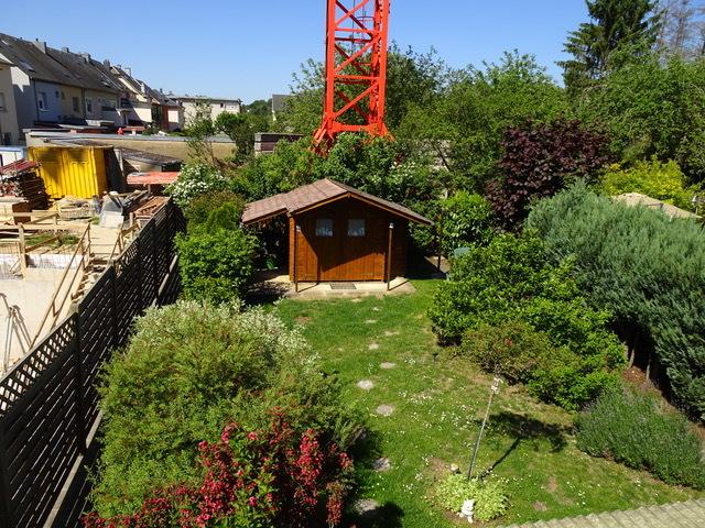 acheter maison 2 chambres 130 m² pétange photo 5