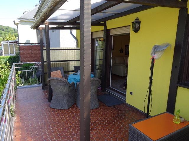 acheter maison 2 chambres 130 m² pétange photo 6