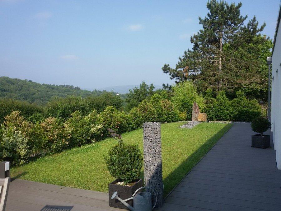 Haus kaufen • Trier • 135 m² • 535 000 €