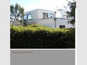Haus zum Kauf 3 Zimmer in Trier - Ref. 6040681