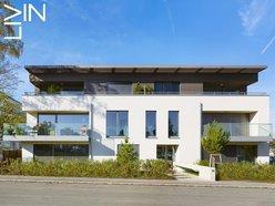 Appartement à vendre 3 Chambres à Bridel - Réf. 5913705