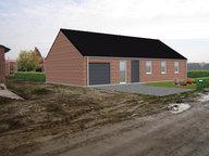 Maison à vendre F4 à Lorgies - Réf. 5061737