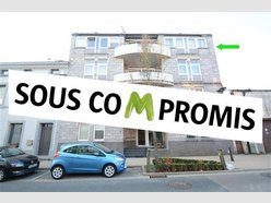 Apartment for sale 2 bedrooms in Arlon - Ref. 6376553
