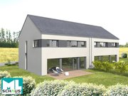 Maison individuelle à vendre 3 Chambres à Hassel - Réf. 4607081