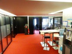 Bureau à louer à Luxembourg-Gasperich - Réf. 5000297
