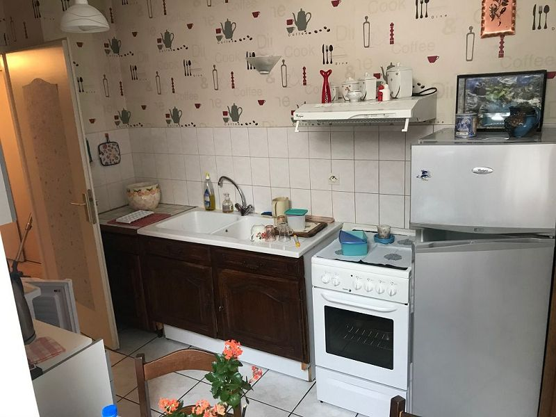 apartment for buy 3 rooms 78.72 m² verdun photo 6