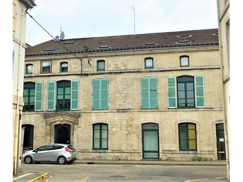 apartment for buy 3 rooms 78.72 m² verdun photo 1