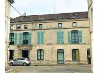 Appartement à vendre F3 à Verdun - Réf. 7101545