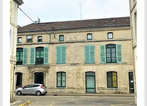 Appartement à vendre F3 à Verdun (FR) - Réf. 7101545
