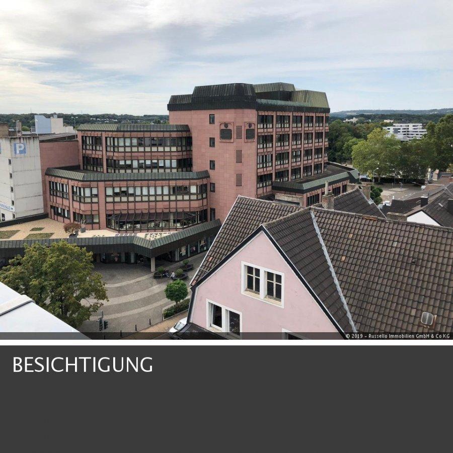 penthouse-wohnung mieten 4 zimmer 100 m² saarlouis foto 1