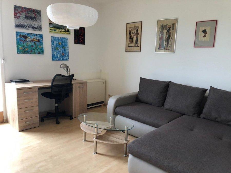 penthouse-wohnung mieten 4 zimmer 100 m² saarlouis foto 3