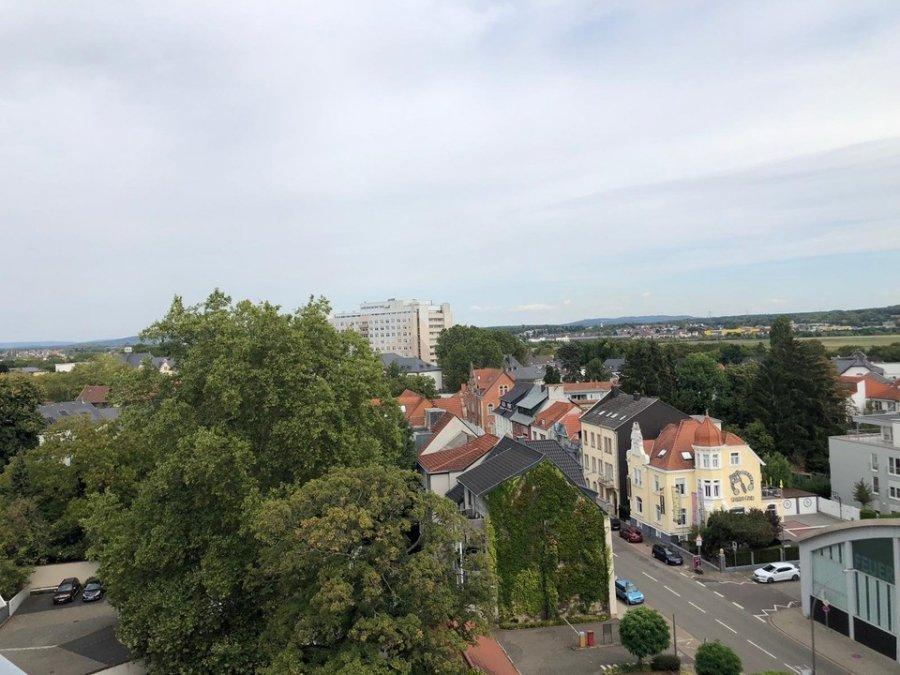 penthouse-wohnung mieten 4 zimmer 100 m² saarlouis foto 5