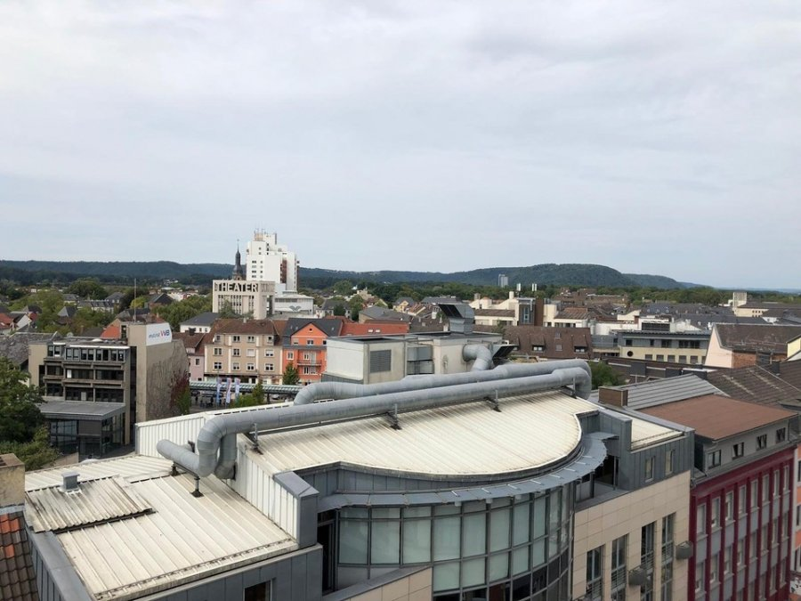 penthouse-wohnung mieten 4 zimmer 100 m² saarlouis foto 7