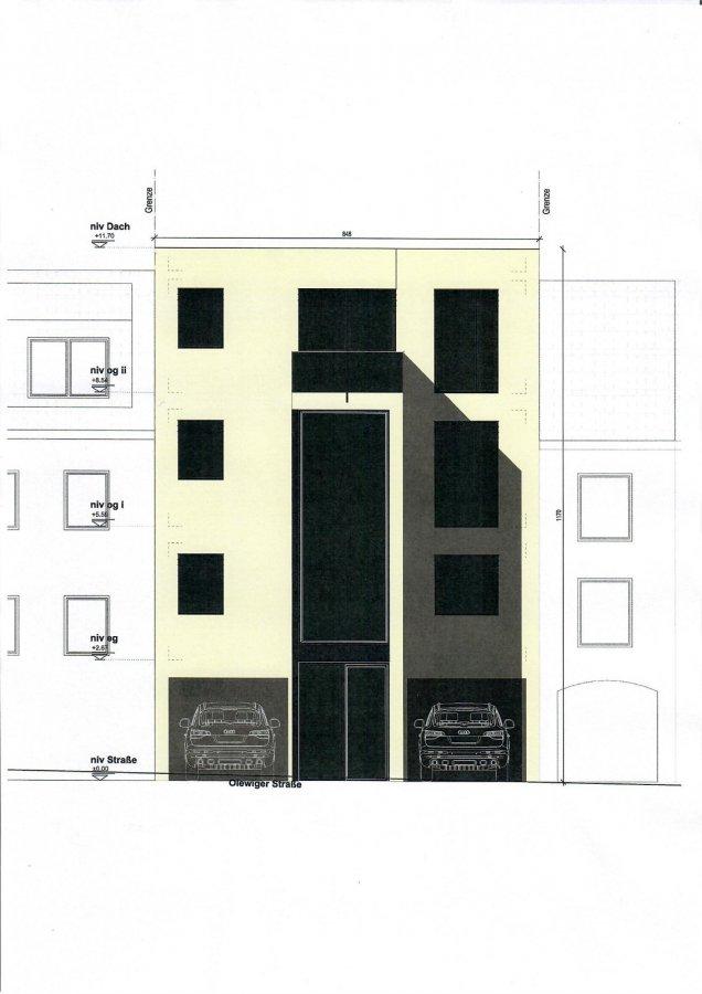 wohnung kaufen 2 zimmer 61.45 m² trier foto 1