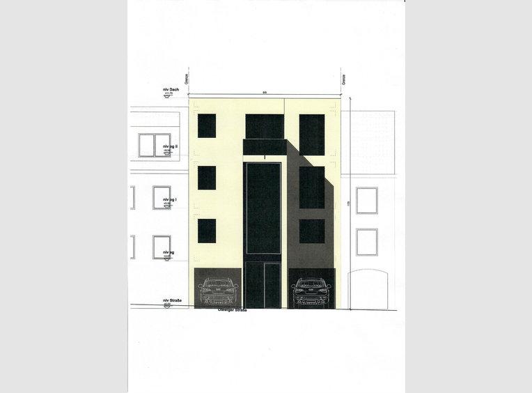 Wohnung zum Kauf 2 Zimmer in Trier (DE) - Ref. 6847593