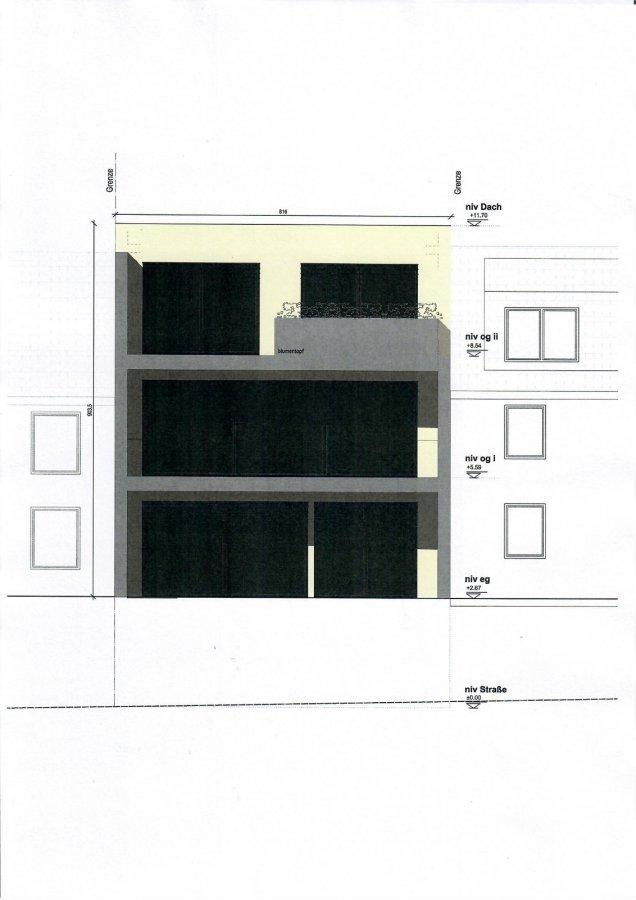 wohnung kaufen 2 zimmer 61.45 m² trier foto 4
