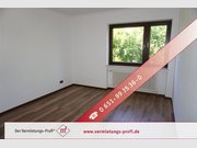 Apartment for rent 2 rooms in Trier - Ref. 6790249