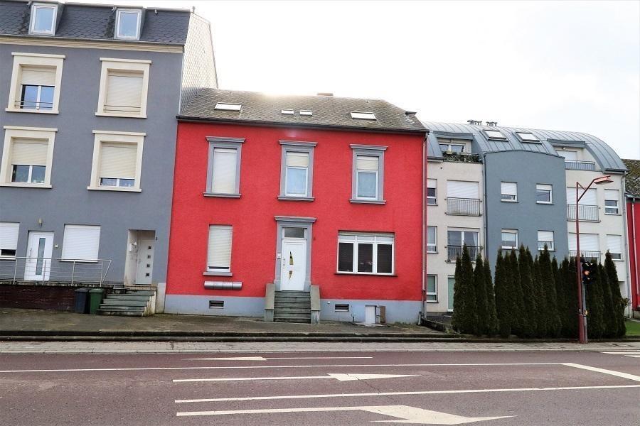 Appartement à vendre Schifflange