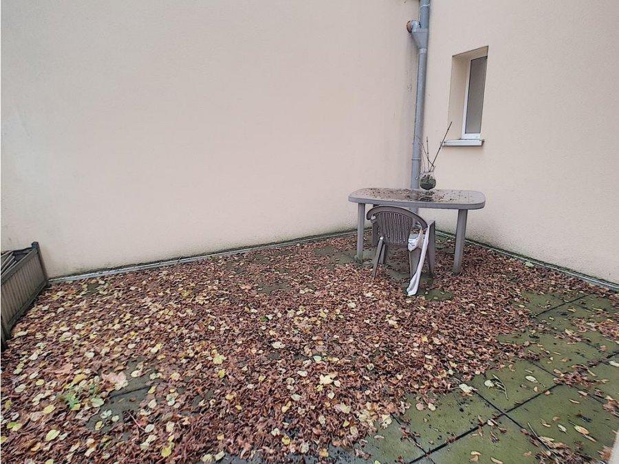 acheter appartement 0 pièce 59 m² longwy photo 4