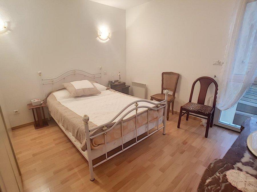 acheter appartement 0 pièce 59 m² longwy photo 1