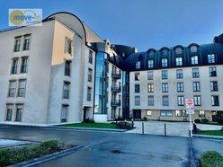 Apartment for rent 3 bedrooms in Luxembourg-Belair - Ref. 6679657
