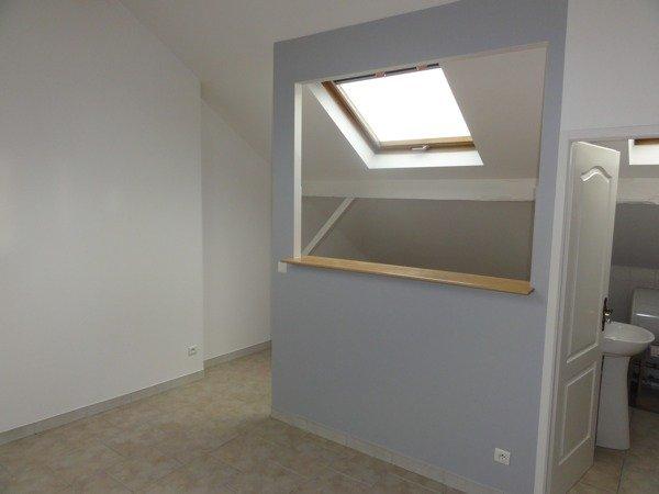 louer appartement 2 pièces 37 m² talange photo 1