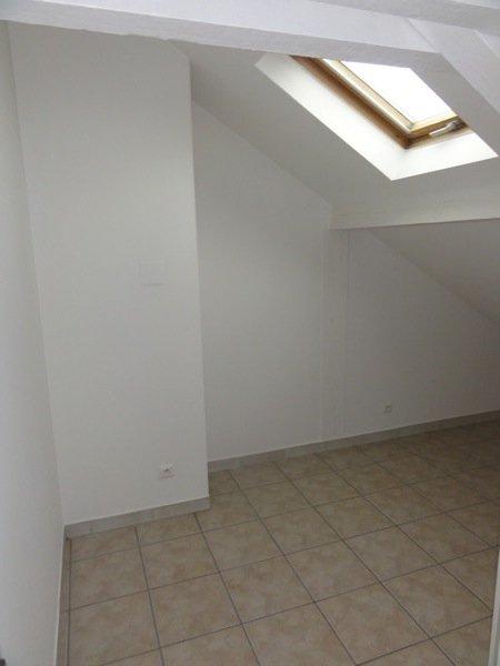louer appartement 2 pièces 37 m² talange photo 3